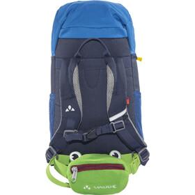 VAUDE Ayla 6 Backpack Kinder blue